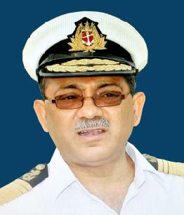 Capt. Amit Kapoor