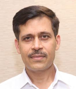 Shri Lokesh Chandra