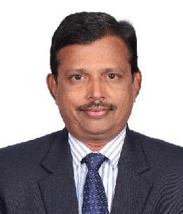 Sunil Kumar Madabhavi