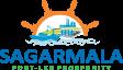 Sagarmala Logo